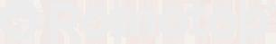romotop logo szare copy